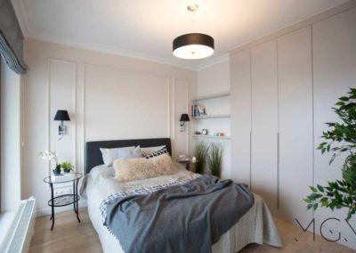 apartament-na-mokotowie-1-1498550378