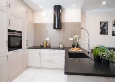 apartament-na-mokotowie-14-1498550378