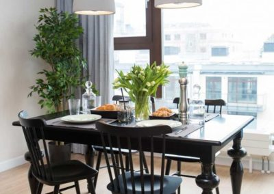 apartament-na-mokotowie-3-1498550378