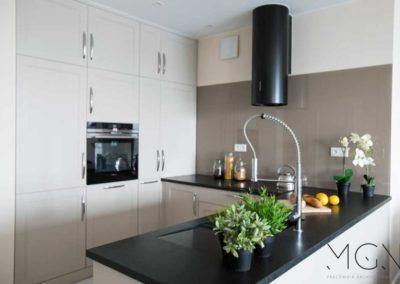 apartament-na-mokotowie-5-1498550378