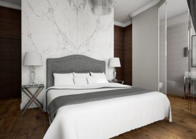 hotelowy-apartament-1-1462047642