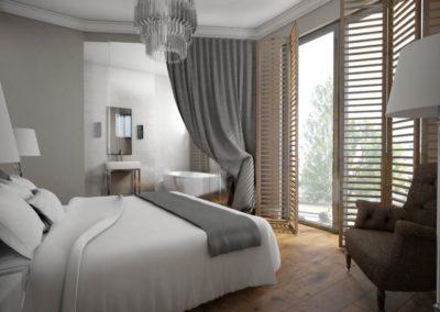 hotelowy-apartament-2-1462047642