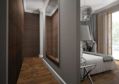 hotelowy-apartament-3-1462047642