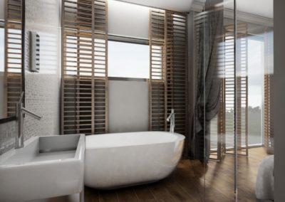 hotelowy-apartament-4-1462047642