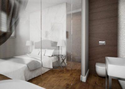 hotelowy-apartament-5-1462047642