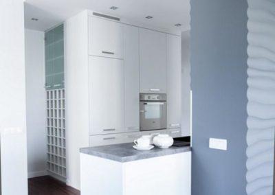 mieszkanie-glebocka1-1356866899