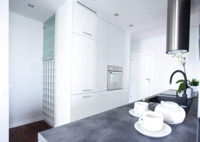 mieszkanie-glebocka2-1356866911