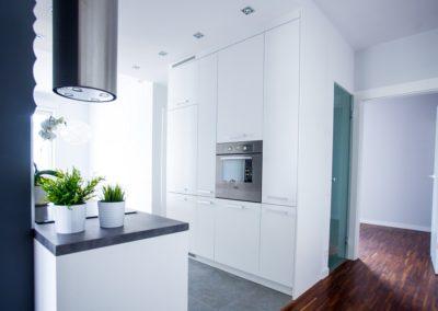 mieszkanie-glebocka3-1356866915