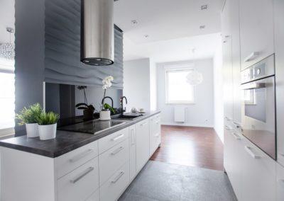 mieszkanie-glebocka4-1356866919